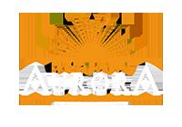 Krematorium Aurora – Dąbrowa Górnicza Logo